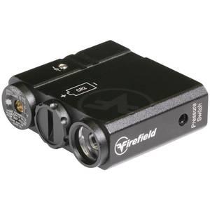 Bilde av Firefield - Charge Rød Laser og Lys Kombo