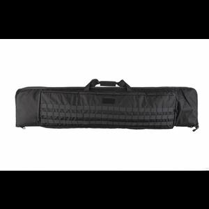 Bilde av Primal Gear - Smilodon 2 Riflebag - 1250mm