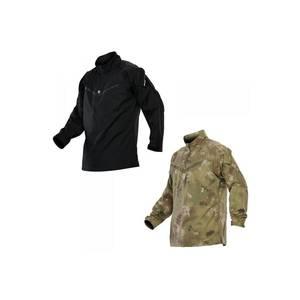Bilde av Dye Tactical 2.0 Pullover Black