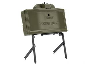 Bilde av S&T - Airsoft Claymore Mine