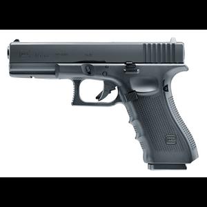 Bilde av Glock 17 Gen4 Airsoft - Co2 med Blowback - GBB