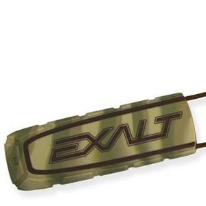 Bilde av Exalt Bayonet Løpskondom - Camo