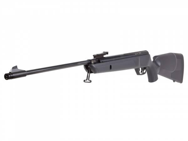 Bilde av Benjamin Summit Ranger Luftgevær -  Nitro Piston 2 - 4.5mm