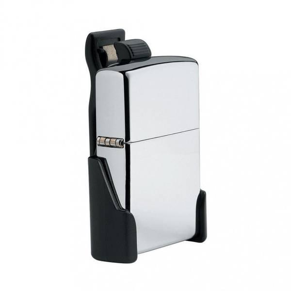 Bilde av Zippo - Z-Clip Holder til Lighter