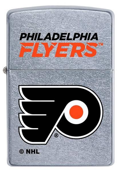 Bilde av Zippo - NHL Philadelphia Flyers - Lighter