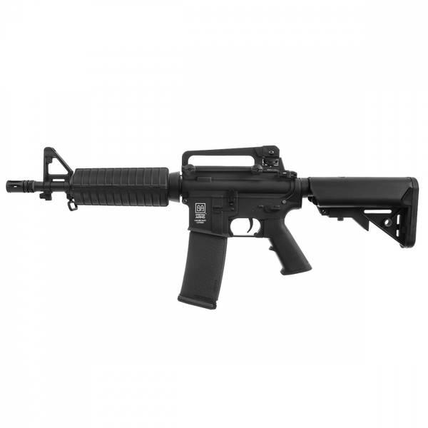 Bilde av Specna Arms - C02 Core RRA Elektrisk Softgunrifle - Svart