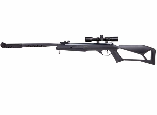 Bilde av Crosman Thrasher Luftgevær med Kikkertsikte - 4.5mm - NP Elite
