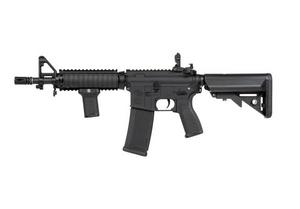 Bilde av Specna Arms - E04 EDGE RRA Elektrisk Softgunrifle - Svart
