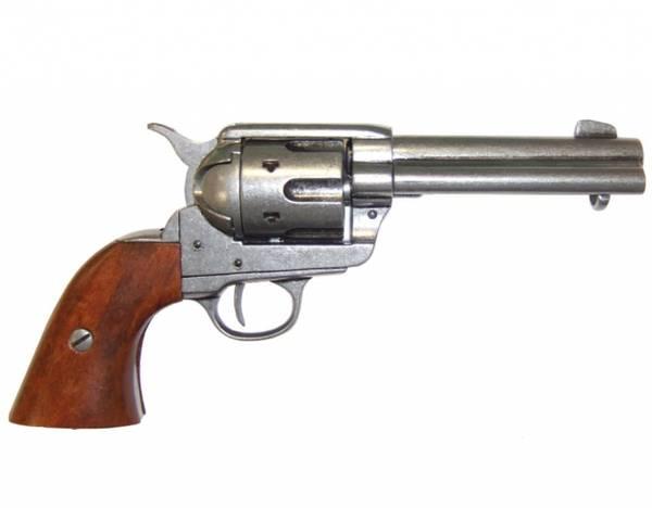 Bilde av Replika av 1873 Peacemaker Revolver