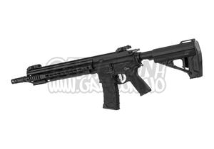 Bilde av VFC - Avalon Calibur Carbine - AEG Proline