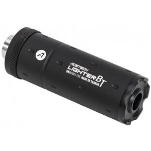 Bilde av Acetech - Lighter BT Tracer 100x35mm - 14mm CCW