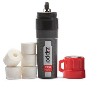 Bilde av Zippo - Emergency Fire Kit