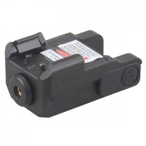 Bilde av Vector Blitz - Grønn Laser - 21mm