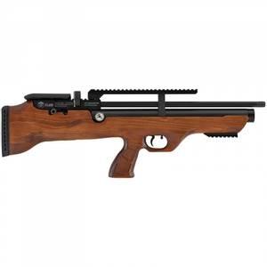 Bilde av  Hatsan FlashPup - 4.5mm Luftgevær - PCP