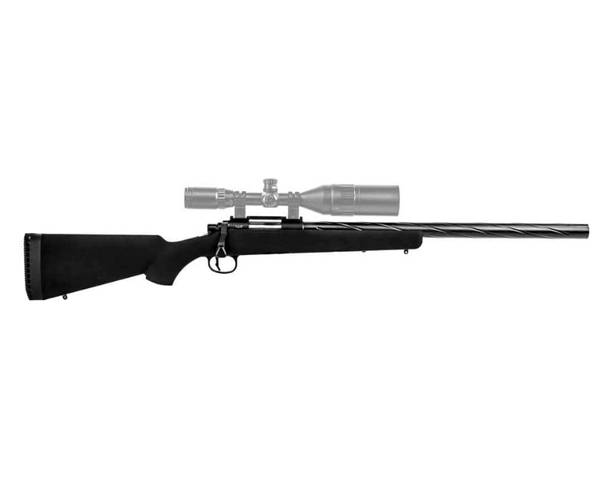 Bilde av Novritsch - SSG10 A1 Airsoft Sniper - M160 (2.8 Joule)