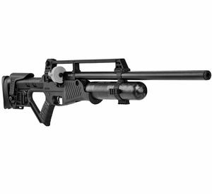 Bilde av Hatsan Blitz - Full Auto 4.5mm Luftgevær - PCP