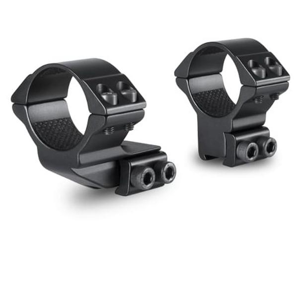Bilde av  Hawke - Reach Forward Montasjeringer Ø30 - 11mm