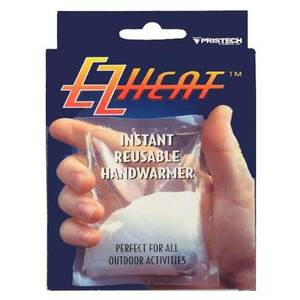 Bilde av EZ Heat Håndvarmer - Gjenbrukbar