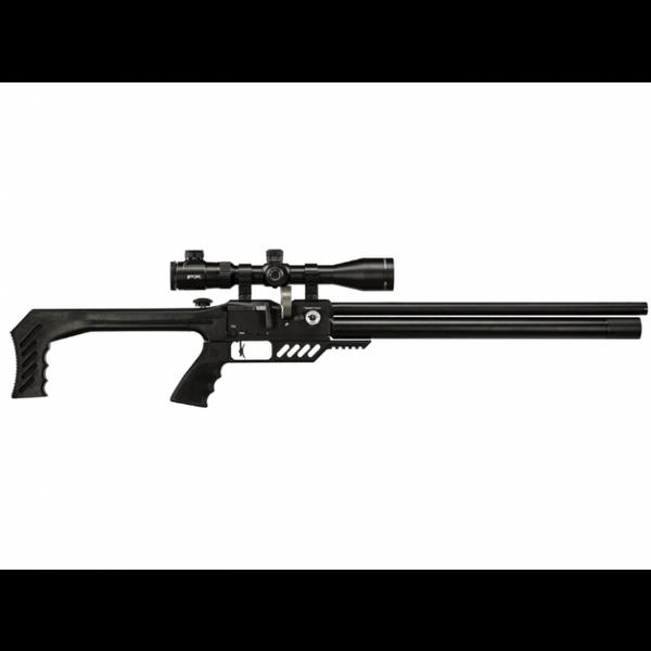 Bilde av FX Dreamline Lite - 5.5mm PCP Luftgevær - Syntetisk (REGISTRERIN