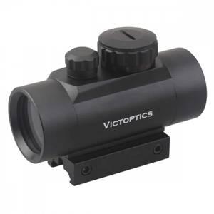 Bilde av Vicoptics Rødpunktsikte - 1x35  - 21mm