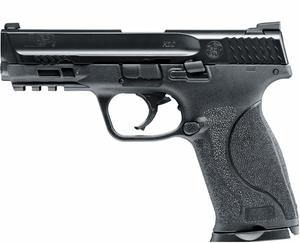 Bilde av T4E Smith & Wesson M&P9 2.0 Treningsmarkør - 0.43CAL