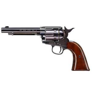 Bilde av Colt Peacemaker SAA .45 - Blue -  4.5mm Pellets