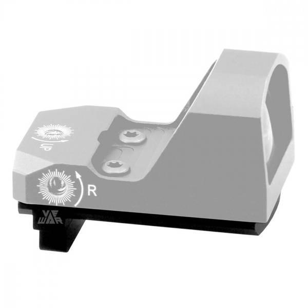 Bilde av Vector - Siktemontasje til GLOCK Pistoler
