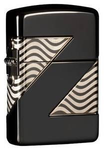 Bilde av Zippo - 2020 Collectible of the Year