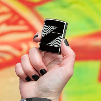 Zippo - 2020 Collectible of the Year