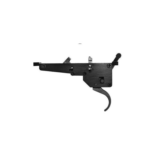 Bilde av Forsterket Avtrekker til SW- VSR-10/M700 Softgun Sniper