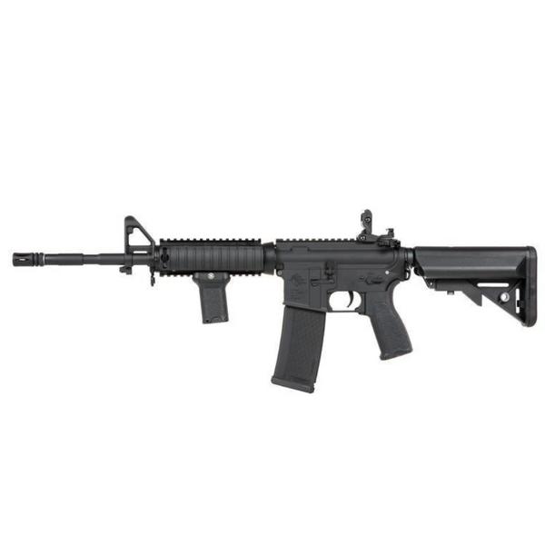 Bilde av Specna Arms - E03 EDGE RRA Elektrisk Softgunrifle - Svart