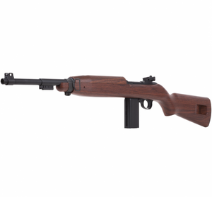 Bilde av Springfield Armory - M1 Carbine Co2 Drevet Luftgevær - 4.5mm