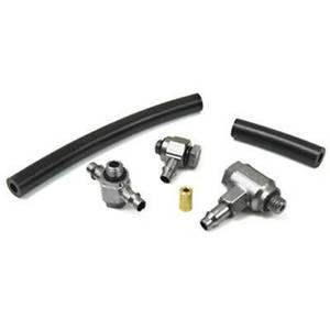 Bilde av Tippmann 98 - Response Trigger Adapter Kit