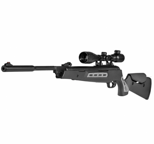 Bilde av Hatsan Mod 135 Sniper Vortex - QE