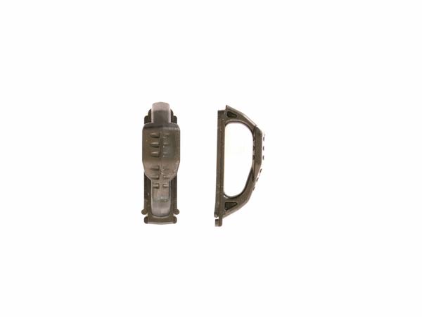 Bilde av Pull Handle til Light Magasin til M4/M15/M16 Softgun Modeller
