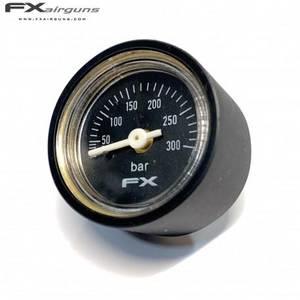 Bilde av FX Manometer til Impact MKII - 28mm 1/8