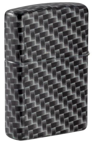 Bilde av Zippo - 540 Karbonfiber Motiv - Lighter