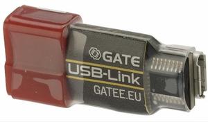 Bilde av USB-Link for GATE Control Station