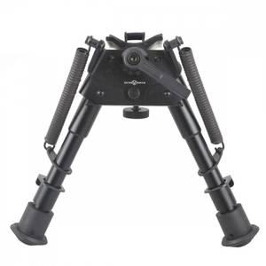 Bilde av Vector - Foldbar Harris Style Swivels Bipod - 21mm