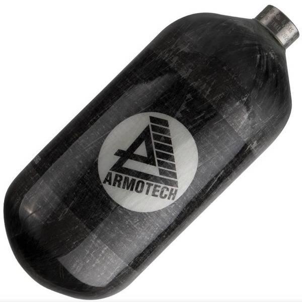Bilde av Dye Core Air 1.5L Karbontank