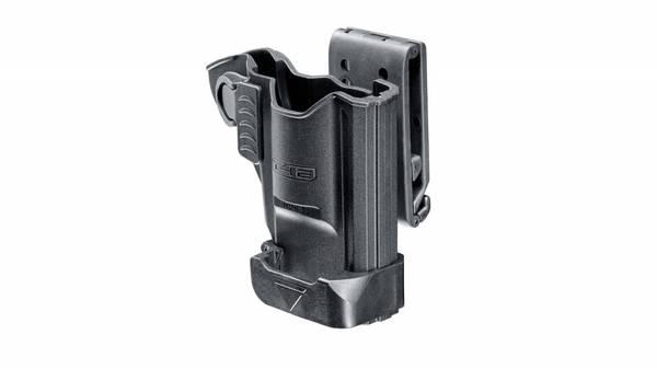 Bilde av Quick Detatch Holster til HDR 50 - T4E Trenings Markør .50 CAL