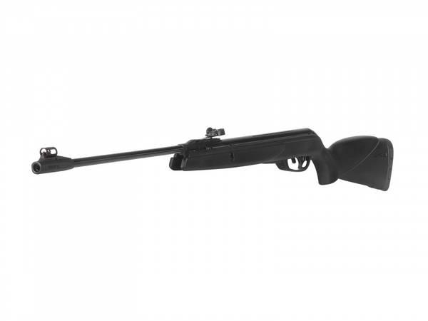 Bilde av Gamo - Black Shadow Luftgevær med Kikkertsikte - 4.5mm