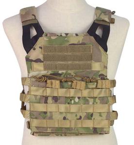 Bilde av JPC Plate Carrier Vest - ATP