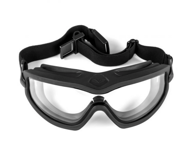 Bilde av Novritsch - Antidugg Sikkerhetsbriller