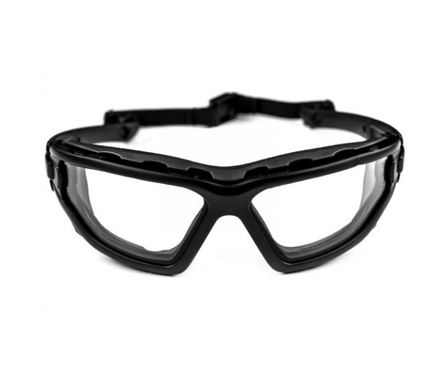 Bilde av Novritsch - Low Profile Antidugg Sikkerhetsbriller