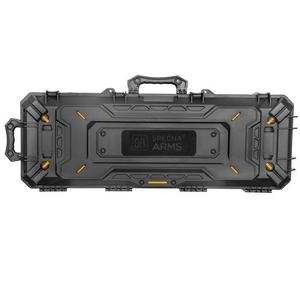 Bilde av Specna Arms - Våpenkoffert - 106x40x15cm