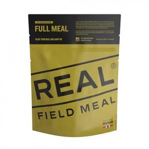 Bilde av REAL Field Meal - Kylling Karri