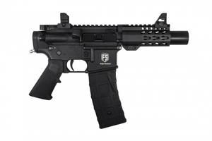 Bilde av First Strike T15 MP - Machine Pistol - Paintball Markør