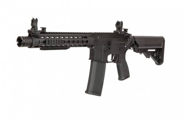 Bilde av Specna Arms - E07 EDGE 2.0 RRA Elektrisk Softgunrifle - Svart