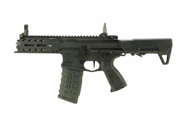 Bilde av G&G - ARP 556 V2S Elektrisk Softgun Rifle - Svart